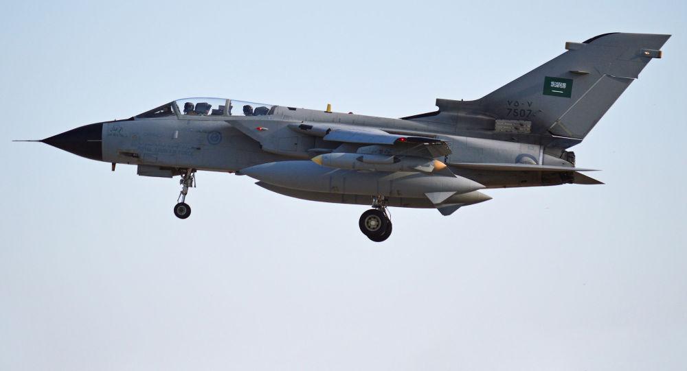 """Photo of """"المقاومة اليمنية"""" تسقط طائرة حربية تابعة للتحالف"""