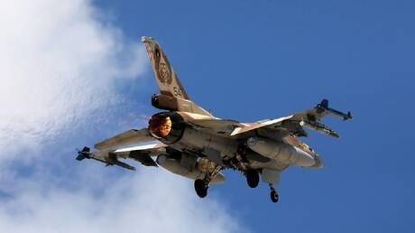 Photo of الدفاع الروسية: إسرائيل تستغل الطيران المدني أثناء غاراتها على سوريا لتفادي أنظمة الدفاع الجوي