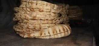 Photo of اعتباراً من السبت.. توزيع الخبز بالأفران الساعة 7 صباحا