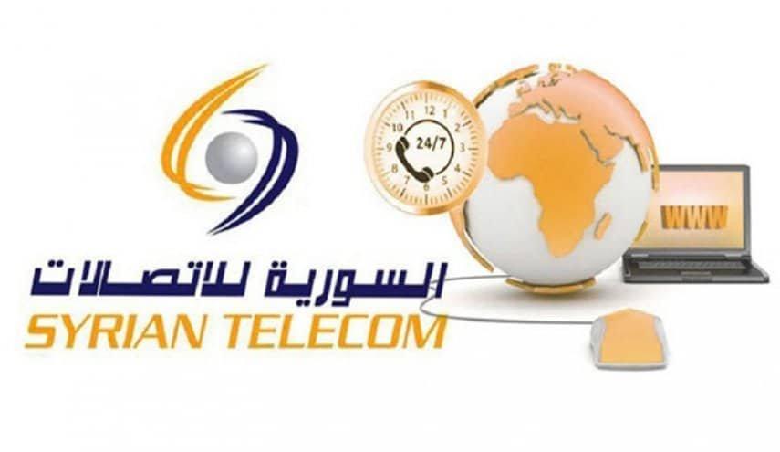 Photo of دعماً للحملة الحكومية ضد فيروس كورونا.. زيادة 50% لباقات الانترنت