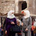 """""""دمشق"""" .. حجر صحي على عائلة كاملة نتيجة دخول أفراد من لبنان بطريقة غير شرعية"""