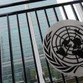 سوريا وسبع دول تطالب برفع الإجراءات القسرية الأحادية للتصدي لفيروس كورونا