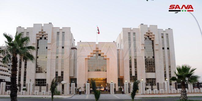 Photo of وزارة الداخلية: منع دخول العرب والأجانب القادمين من عدة دول