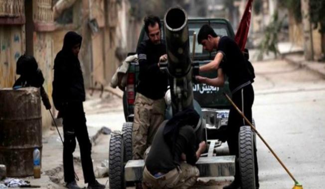Photo of موسكو: يجب القضاء على المسلحين في إدلب