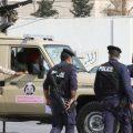 بسبب كورونا.. الجيش الأردني ينتشر بمداخل المدن الرئيسية