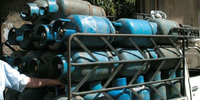 Photo of مجلس الشعب في سوريا يطالب بإعادة النظر بآلية توزيع الغاز
