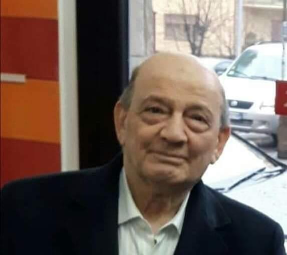 Photo of وفاة أول طبيب سوري مصاب بفيروس كورونا في إيطاليا