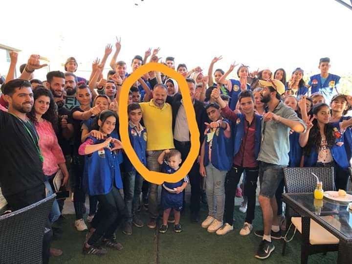 Photo of مغترب من أبناء السويداء يقدم منشأته لتكون مركزاً للحجر الصحي في السويداء