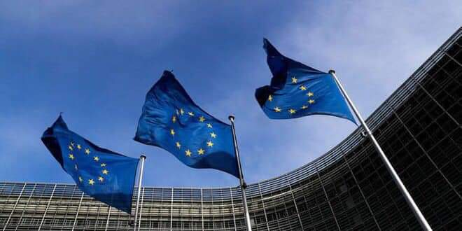 Photo of EU: Humanitarian and medical aid allowable even under sanctions