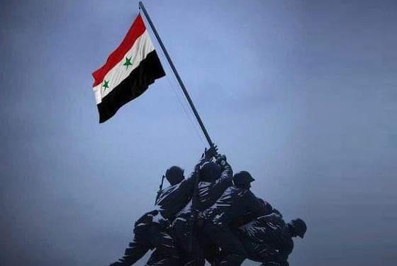 Photo of القيادة العامة للجيش والقوات المسلحة تعلن إيقاف السوقيات للخدمة بسبب الأوضاع الصحية