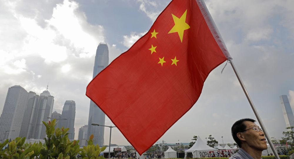 Photo of لأول مرة منذ تفشي الوباء… الصين لا تسجل إصابات محلية بفيروس كورونا