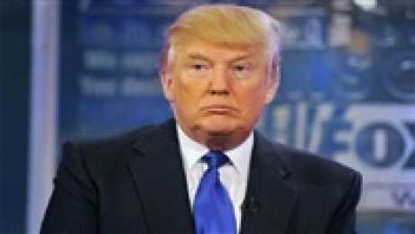 Photo of ترامب يُعلن حالة الطوارئ الكبرى في نيويورك وتكساس وفلوريدا