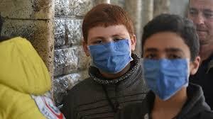 Photo of تسجيل 3 إصابات بفيروس كورونا في سوريا