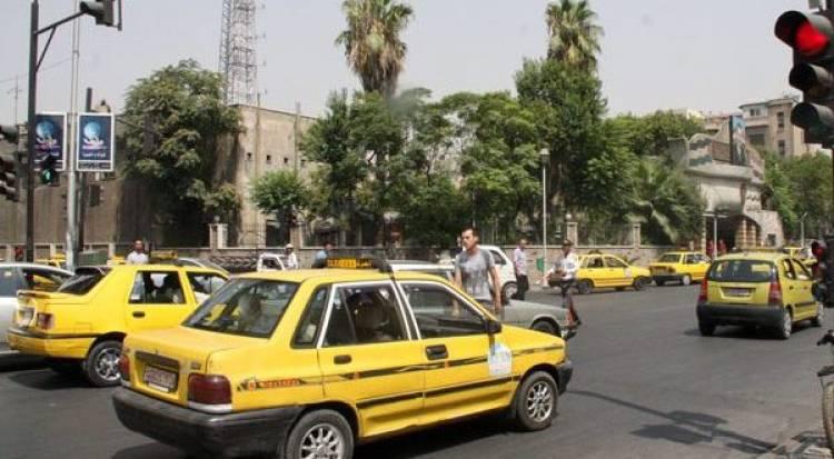 Photo of الداخلية تستثني القضاة ومناطق بريف دمشق من قرار منع التنقل