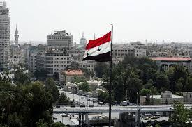 Photo of رسالة جزائريّة صارِمَة: لا قمّة عربيّة على أرضنا بُدون عودة سورية..