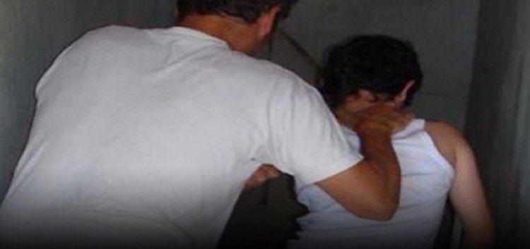 Photo of اعترافات مغتصب الأطفال في البرامكة