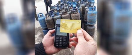 Photo of محروقات السويداء من المتوقع تخفيض مدة تبديل أسطوانة الغاز