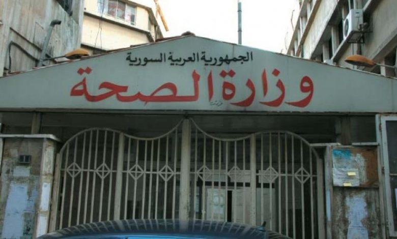 Photo of مصدر في وزارة الصحة: فرق طبية على مداخل المدن لفحص الداخلين يومي الأثنين والثلاثاء