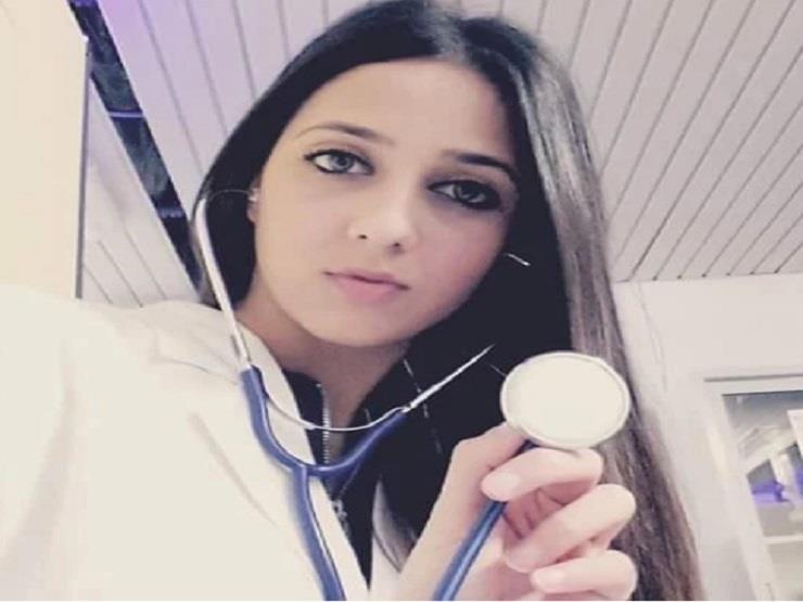 Photo of ممرض يقتل صديقته الطبيبة … لانه اعتقد انها نقلت له كورررونا