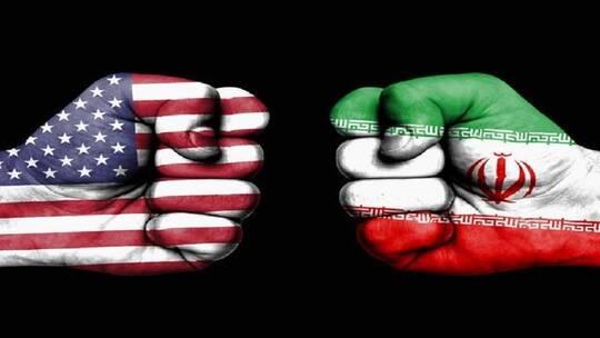 Photo of بضوء تفشي كورونا.. أمريكا قد تفكر بعقوباتها القاسية ضد إيران