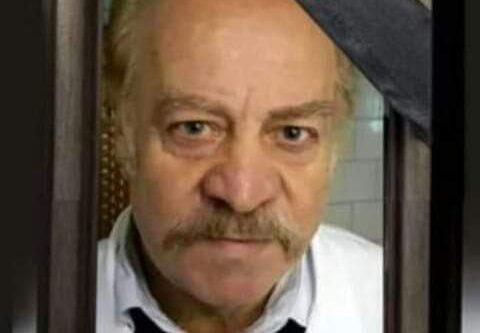 وفاة الدكتور أحسان الأطرش بانفجار سخان المياه في منزله بالسويداء