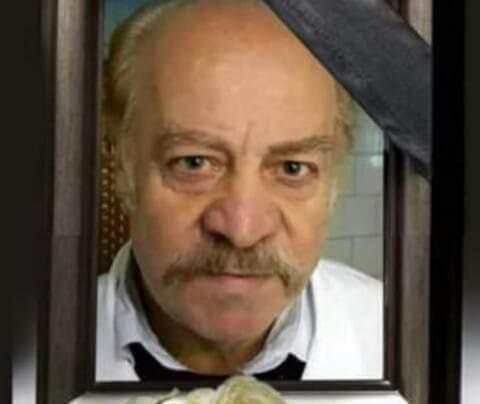 Photo of وفاة الدكتور أحسان الأطرش بانفجار سخان المياه في منزله بالسويداء
