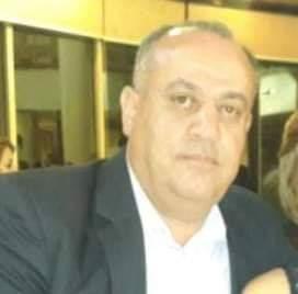 Photo of طبيب يتبرع لمريضه بدمه