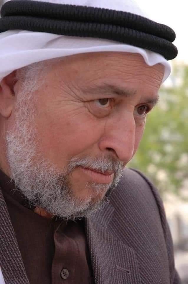 Photo of الفنان عبد الرحمن أبو القاسم في ذمة الله