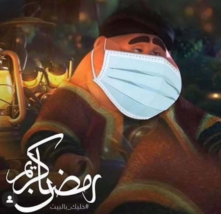 Photo of مواعيد مسلسلات شهر رمضان المبارك لعام 2020