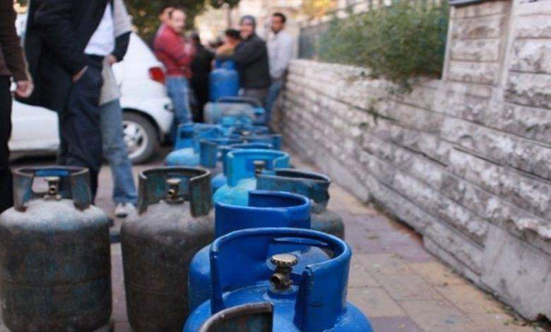 "Photo of ""محروقات"" تستقبل الأسطوانات القديمة .. لكن الغاز ""شبه مختفي"""