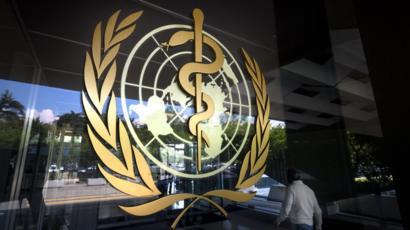 Photo of الصحة العالمية: وباء كورونا ما يزال بعيدا عن نهايته