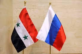 Photo of ٣ إصابات لسوريين بفيروس كورونا بروسيا