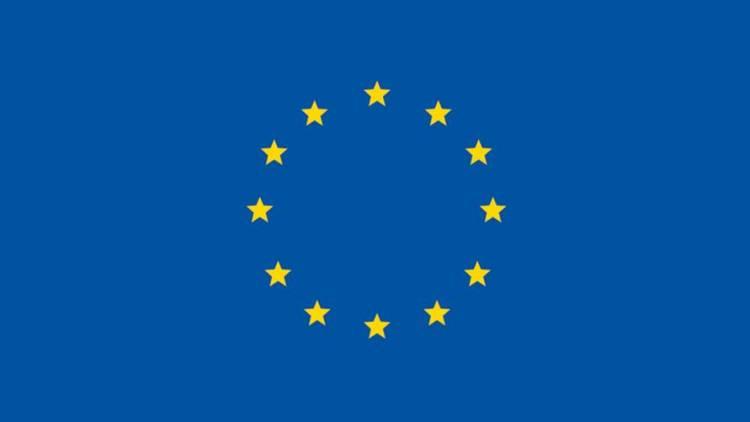 Photo of بظل كورونا.. الاتحاد الأوروبي يتوجه نحو تخفيف العقوبات على بعض الدول بينها سوريا