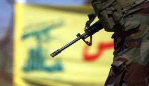 "Photo of ألمانيا تحظر ""حزب الله"" وتعتبره منظمة إرهابية"