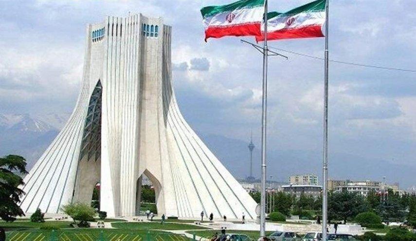 Photo of طهران: الإجراءات القسرية المفروضة على سورية غير قانونية ويجب رفعها