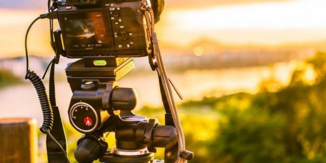 منع عمل المصورين دون الحصول على رخصة من اتحاد المصورين