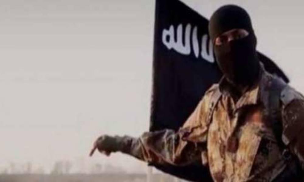 Photo of مصدر كردي: داعش يستعد لشنّ هجمات وخطره أكبر من الماضي