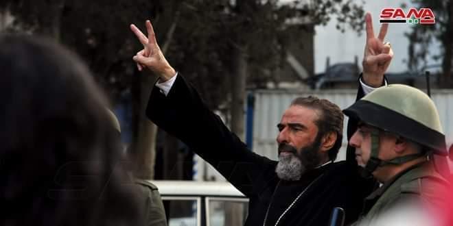Photo of حارس القدس.. نموذج للدراما المقاومة