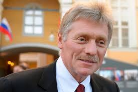Photo of المتحدث باسم الرئاسة الروسية يعلن إصابته بفيروس كورونا
