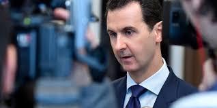 Photo of إيران: الأسد قائد كبير بمحاربة الإرهاب التكفيري في العالم العربي