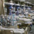 أكثر من 230 ألفاً حصيلة وفيات كورونا حول العالم