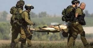 Photo of مقتل جندي إسرائيلي في قرية يعبد بجنين