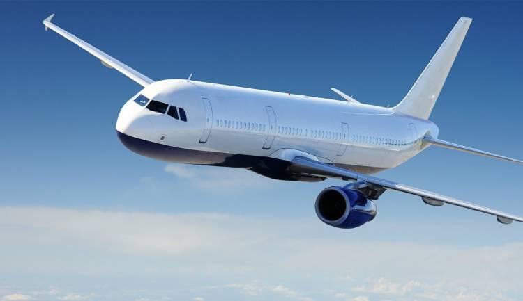 Photo of تأسيس شركة طيران خاصة جديدة في سوريا