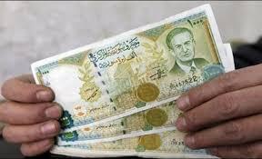 Photo of تفاصيل صرف 100 ألف ليرة سورية للعاطلين عن العمل في سوريا