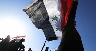 Photo of الأحد أول أيام عيد الفطر في سوريا