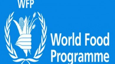 Photo of برنامج الغذاء العالمي 9.3 ميلون سوري يعاني انعدام الأمن الغذائي