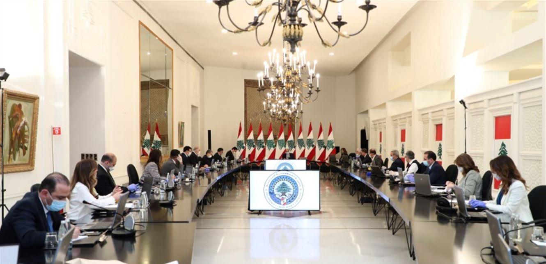"""Photo of """"قانون قيصر"""" ضربة قاضية للاقتصاد اللبناني.. قبل السوري"""