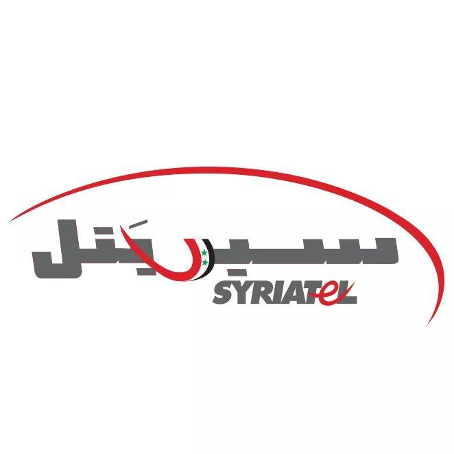 Photo of فرض الحراسة القضائية على شركة سيريتل