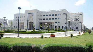 Photo of Public entities are suspended from Friday, 7-31-2020, until Thursday 6-8-2020, on the occasion of Eid Al-Adha
