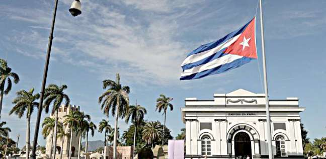 Photo of كوبا ترفض العقوبات الأمريكية ضدها وفنزويلا تصفها بالعدوان